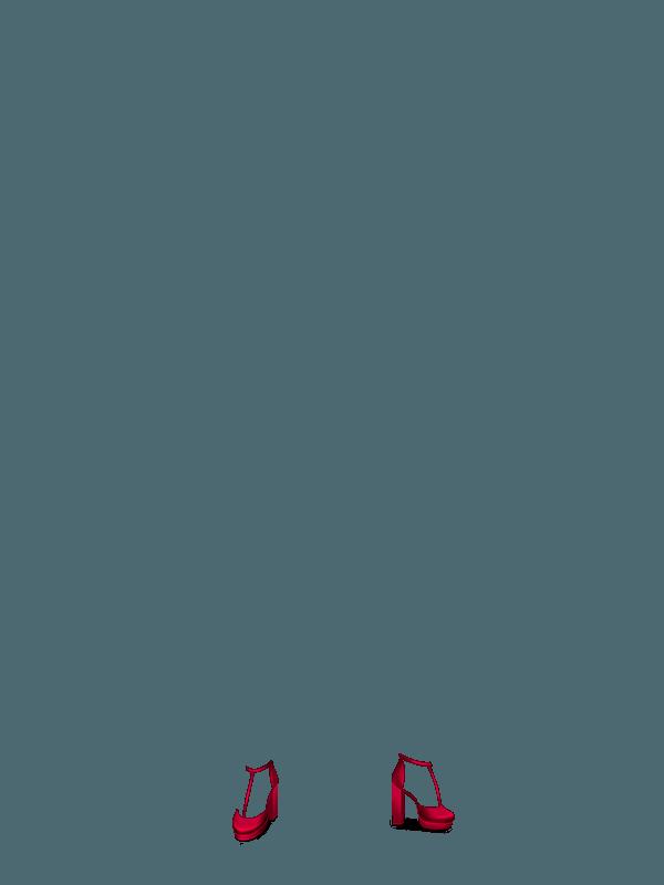 Viskas apie ft ir netik: rugpjūtis 2016